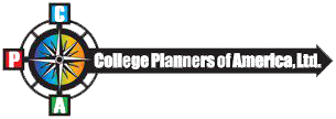 College Planners of America